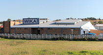 WIKA South Africa