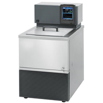 Calibration bath, CTB9500