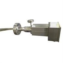 Multipoint thermocouple, model TC96-R