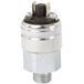 OEM compact pressure switch